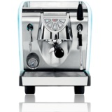 Machine à café semi-professionnelle