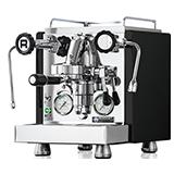 Machine espresso Barista