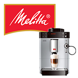 Machines à café Melitta