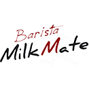 MilkMate - Revendeurs