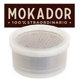 Mokador capsules