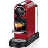 Machine à capsules Nespresso®