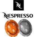 Capsules cafés compatibles Nespresso Pro
