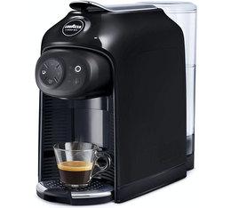 Machine à capsule Lavazza A Modo Mio 900 Black Ink + Offre cadeau