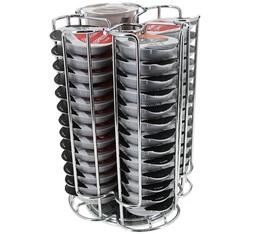 Porte capsules / Distributeur T-Discs Tassimo - 52 capsules - Bosch