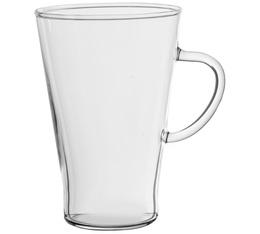 Mug Boros Conique avec poignée 40cl H&H