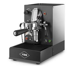 Machine expresso Vibiemme Domobar Noir