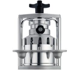 Bacchi Espresso stovetop coffee maker