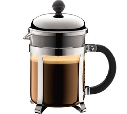 Bodum Chambord French Press coffee maker 500ml