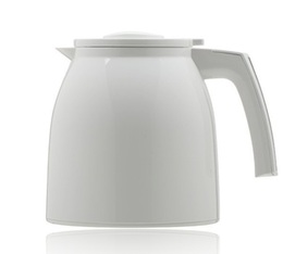 Melitta Easy Top Therm replacement jug - White
