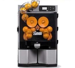 machines jus de fruit zumex. Black Bedroom Furniture Sets. Home Design Ideas
