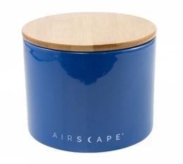 Boîte conservatrice céramique avec vide d'air 500g Airscape