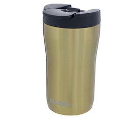 Mug isotherme 25 cl Latte OR - ALADDIN