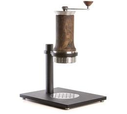 Machine expresso à pression manuelle Aram Espresso Maker