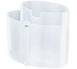 Jura milk cleaning container
