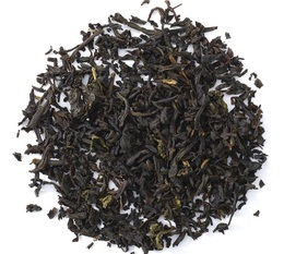 George Cannon 'Baïkal' Russian taste tea - 100g Loose leaf tea