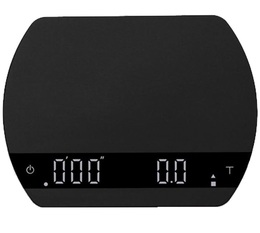 Felicita ARC smart coffee scale