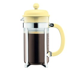 Bodum Caffettiera French Press in Banana - 1L