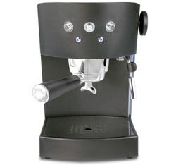 Machine expresso Basic Plus Noire - Ascaso