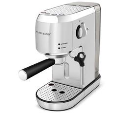 Machine expresso Riviera & Bar BCE 450 Compacte Programmable