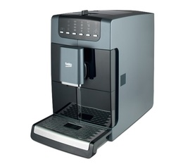 Beko CEG7425A Latte Anthracite MaxiPack