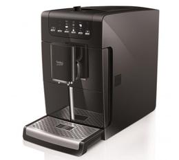 Beko CEG7425B Latte Noire MaxiPack
