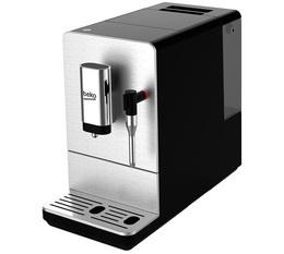 Beko  Inox Latte CEG5311X MaxiPack