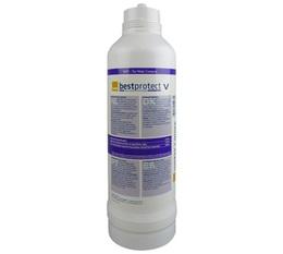 BWT Bestprotect V filter cartridge