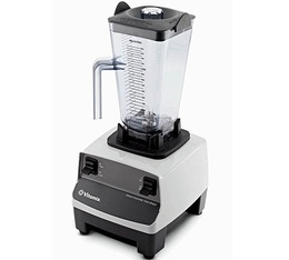 Blender professionnel 'Drink machine' 1 Jarre - Vitamix