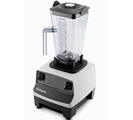 Blender professionnel 'Drink machine' 1 Jarre - Vitamix