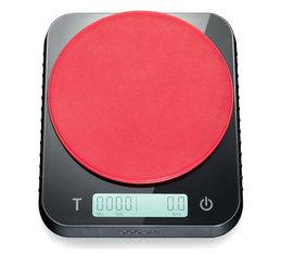Balance chronomètre Barista Bistro avec écran LCD - BODUM