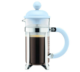 Bodum Caffettiera French Press in Blue moon - 350ml