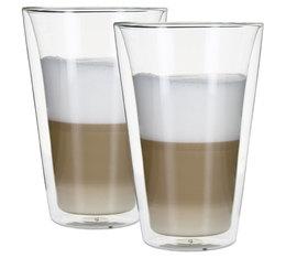 77f1418e56b Glasses, cups, mugs for coffee drinks, tea or hot chocolate