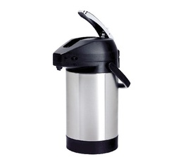 Bouteille isotherme Inox Thermoserve 220TAPI 2.2L - Moccamaster