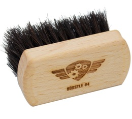 Brush Barista #04 pour moulin - Comandante