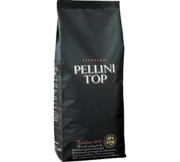 Café en grains Pellini Top - 1kg - Pellini