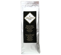 ORLAND ground coffee high % Blue Mountain 250g