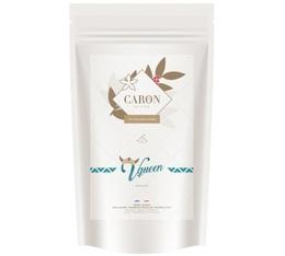 Café Caron V-Queen coffee beans - 250g