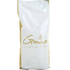Excellence coffee beans (roasted in Morocco) - 1kg - Gamma Café