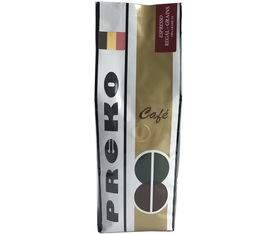 Regal coffee beans - 100% Arabica - 1kg - Cafés Preko