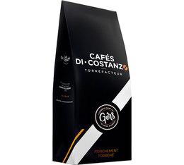 Café en grains - 100% Arabica Absolu - 1kg - Cafés Dicostanzo