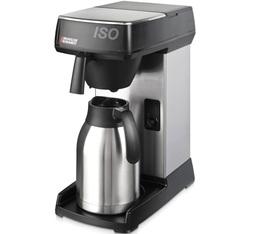 Cafetière filtre pro Bravilor Iso 20 - Pack Pro