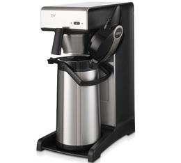 Cafetière filtre pro Bravilor TH - Pack Pro