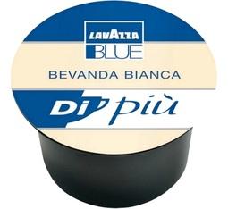 Lavazza BLUE capsules - Bevanda Bianca x50