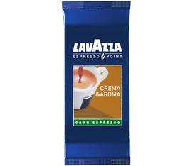 Capsules Lavazza Espresso Point - Crema & Aroma Gran Espresso x100