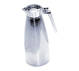 Bravilor Bonamat Qline insulated carafe - 60cl