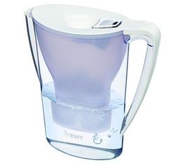 Perfect Water Tea & Coffee Opti-date filter jug 2.7L - BWT