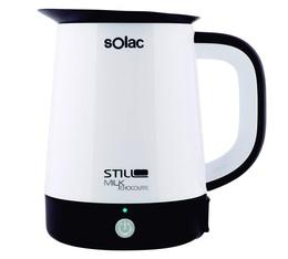 Chauffe lait Stillo CH6302 - Solac