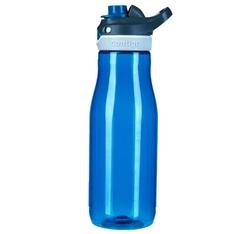 Contigo hydration bottle - Autospout Chug Monaco - 1,2L