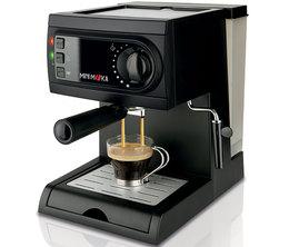 Machine expresso Minimoka CM1622 + offre cadeaux